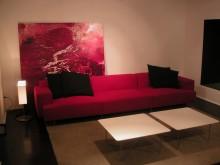 N-House01