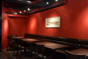 GERMAN BEER CAFE  / COMON