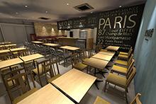 paris-CG_thumb